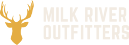 Milk River Outfitters